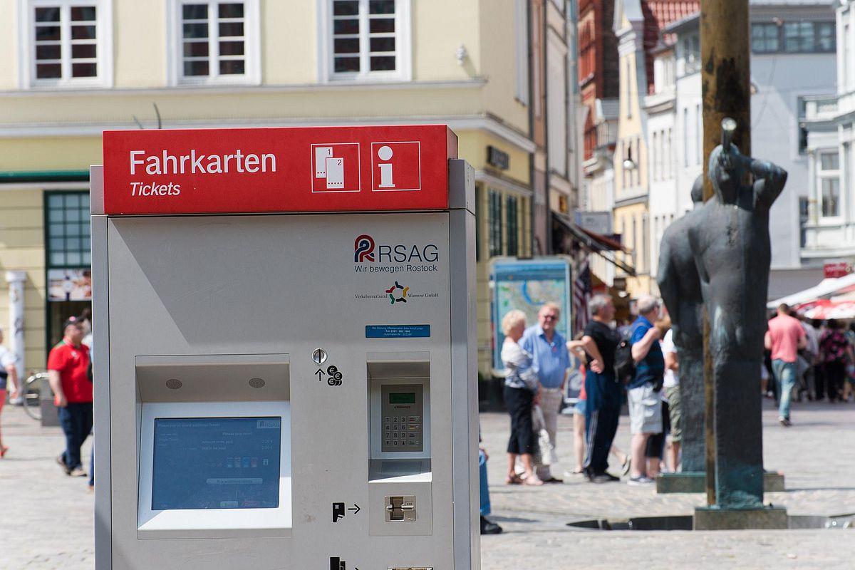 speaking, Bekanntschaften neubrandenburg opinion the theme rather